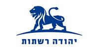 יהודה רשתות
